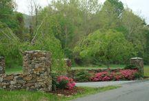 Premier Virginia Properties