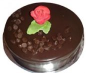 Best and Easy Way to Send Cakes to Gurgaon from Zoganto / Find quick steps to order fresh cakes in Gurgaon to send through free home delivery for on time shipping to avoid delay in your occasion from Zoganto.com