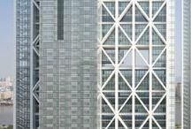 Architecture·L·大型建築