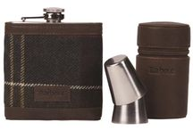 Fantastic range of hip flasks! / Toast a great day outdoors with our extensive range of hip flasks! Guaranteed to keep spirits up even on the coldest days!