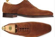 Footwear Shoes / by carpoos .com
