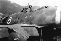 ZGEJ Me.262
