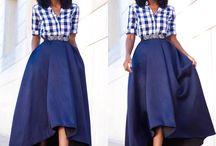 My style - Ρούχα που μου αρέσουν πολύ....