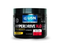 Workout Nutrition / The latest workout nutrition products http://www.healthgauge.com/portfolio-tag/sports-nutrition-1/