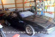 car paint n tips for diy