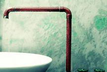 Farmstyle Toilets