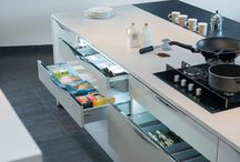 BSCPL - Best Modular Kitchen Accessories Shop Kochi ( Ernakulam ) , Kerala / BSCPL is the best ever kitchen appliances dealers in Kerala with a strong root of 500+ dealer networks and 30 franchises/ own showrooms all over Kerala. Visit : www.bscpl.in