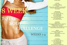 bodyhiit workouts