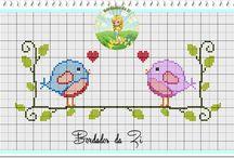 oiseaux pdc