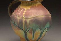 Ceramicа