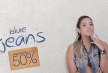 Plus size Jeans kauê / #Jeans Plus Size#tudojeans#
