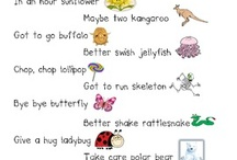 For Kids / kids / by Vicki Rivera-Pepe