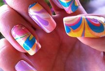 Tips For Beauty Nails :)