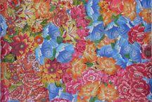 Place to Go! Lugar para Visitar! / http://gshow.globo.com/EPTV/Mais-Caminhos/noticia/2015/03/conheca-historia-de-tete-brandolim-artista-plastica-que-aprendeu-ler-e-escrever-com-82-anos.html  Galeria Tete Brandolim Tetê Brandolim descobriu o talento para arte aos 82. Conheça o trabalho dela on line e pessoalmente. www.facebook.com/galeriatetebrandolim Rua Toneleros 1254 - Lapa São Paulo