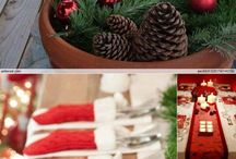 Crafty / All things crafty from different seasons of the year