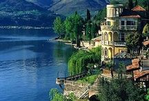 Vakantie Italië!!!!!!!!
