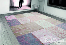 Country Living / We sell a large variety of rugs on our website and many of them go perfectly in country style homes!