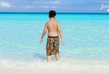 15 Best Things To Do In Varadero With Kids