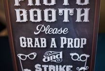 wedding Signs / #weddingsigns #wedding #signs