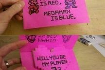 Romance ideas !