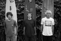 Surf <3 one love
