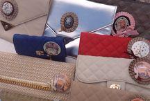 Bolsos / Handbag