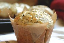 Muffins / by Jean