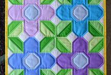Quilts: Quilt Blocks
