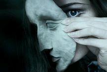 ast. opera / masquerade + carnival + theatre + circus