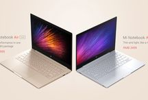 Buy a new laptop but which one to choose...