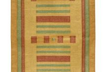 Best Handmade Dhurrie Collections At Rugs and Beyond