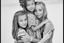 Family Photography / Family Photography in Bristol - Some of our favourite images from the Zzzone Portrait Studio