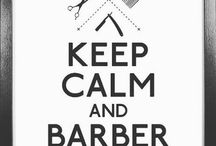 Barberella Kass T / Proud team member of MOKUM Barbers, Amsterdam, NL. We are specialized in beards and men's hair. We offer haircuts, fades, beard trims and hot towel shaves. Book an appointment with me:  Mon-Sat 10:00–19:00 @ http://mokumbarbers.com  T: +31(0)20 3637656