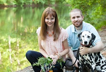Pet and Family Photography / by ABJ Photography