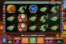 Best Online Slots - Reviews & FREE PLAY! / Check out latest casino slots releases. Read our review, play for FREE and WING big!