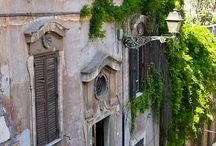 Roma...Italia