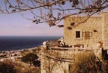 Thermal Island Ischia – Antique residence (rif. 98)