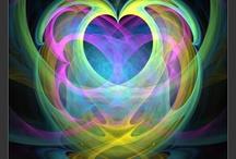 Love / loving and inspirational images / imagens amorosas e inspiracionais / by José Coelho