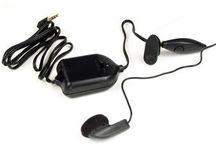 Cambiavoce Telefonici - Modificatori di Tono - Sistemi di Controllo Vocale / Un Cambiavoce Telefonico è un dispositivo di Controllo che permette di modificare il tono vocale per renderlo irriconoscibile. La voce, filtrata e processata, è assolutamente naturale permettendo all'utente di non essere riconosciuto. Ogni dispositivo, per rete fissa e mobile, ha una vasta gamma di toni selezionabili.