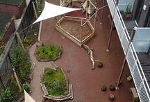 inspiracje / ogrody edukacyjne dla dzieci