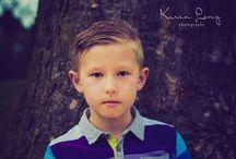 Teenage boy Photo shoot / My teenage boy photo shoots