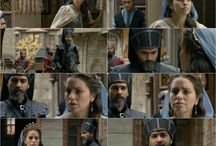 Gevherhan y Silathar