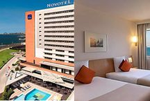 "Ismiss Turkey 2015 Congress / ""ISMISS Turkey 2015 Congress"" will be held at the Novotel Hotel in Istanbul on November 6-8, 2015."