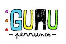 GuauPerrunos