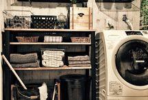 storage 収納
