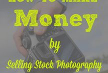 Photography as Business / Photography as Business