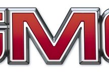 GMC / GMC is a manufacturer of trucks, vans, military vehicles, and sport utility vehicles marketed in North America and the Middle East by General Motors. In January 2007, GMC was GM's second-largest-selling North American vehicle division after Chevrolet, ahead of Pontiac.