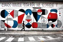 Street Art | Public Art