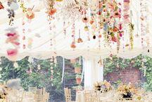 Weddings / by Luba Khait