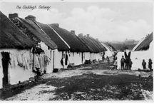 Claddagh History